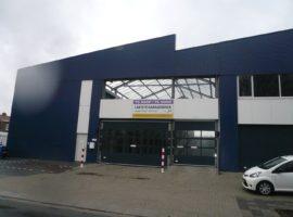Rotterdamseweg 370 te Delft VERHUURD