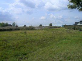 Lange Kruisweg te Maasdijk VERKOCHT